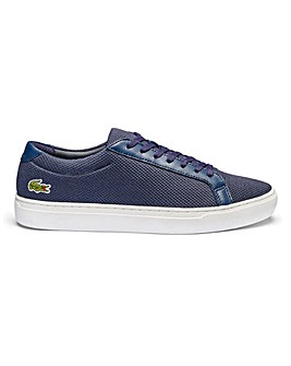Lacoste L.12.12 Mens Trainers
