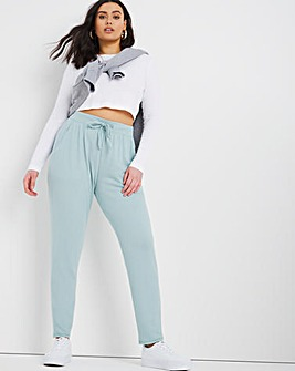 Sage Soft Touch Jogger