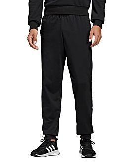 adidas Linear Jersey Pant