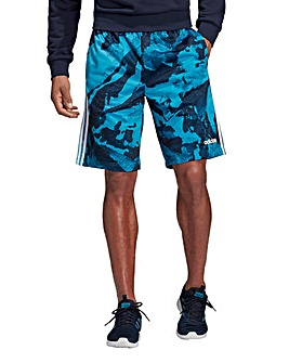 aefb3920f3d Men s Plus Size Shorts   Swimshorts