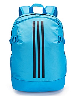 2bd0536ee6f adidas Power Backpack