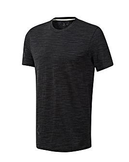 Reebok Marble T-Shirt