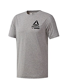 Reebok Speedwick Move T-Shirt