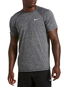 7015be643 Nike | T-Shirts & Vests | Clothing | 10
