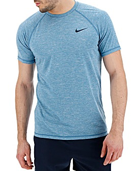 Nike Short Sleeve Hydroguard T-Shirt