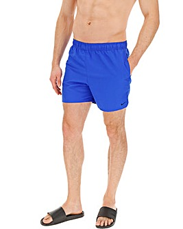 Nike Volley 5 Inch Shorts