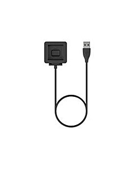 Fitbit Blaze Charging Cable.