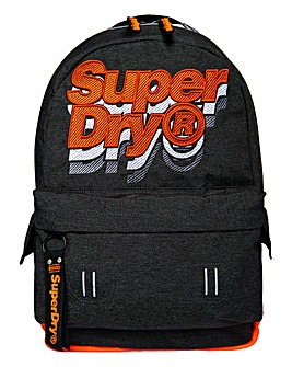 Superdry Jacky Montana Backpack