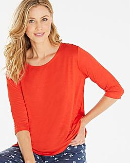 Pretty Secrets 3/4 Sleeve TShirt