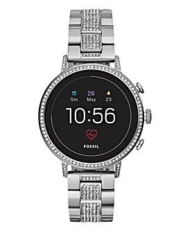 Fossil Gen 4 Q Venture HR Smartwatch