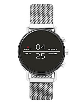 Skagen Connected Gen 4 Digital Watch