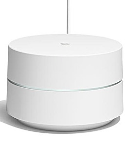 Google WiFi - Single Pack