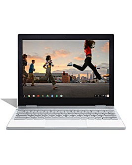Google Pixelbook i5 256GB