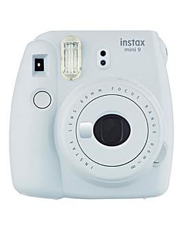 Fujifilm Instax Mini 9 - 10 Shots