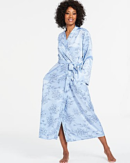 6e6ea49813 Women s Dressing Gowns
