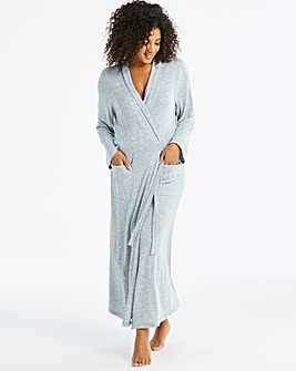 Pretty Secrets Loungewear Robe