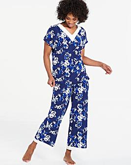 Women s Plus Size Pyjamas   PJs Sets  c53d5d2f4