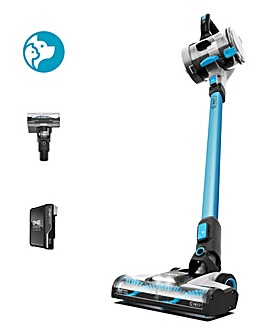 Vax ONEPWR Blade 3 Pet Cordless Vacuum Cleaner