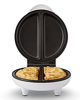 Presto 750W Deep Fill Omelette Maker