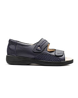Padders Graceful Sandal