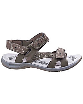 Cotswold Highworth Womens Sandals
