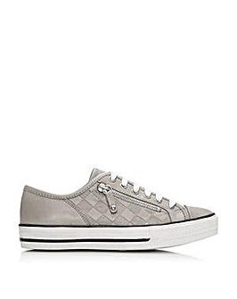 Moda In Pelle Fiarli Shoes
