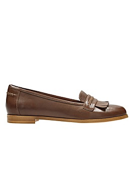 Clarks Andora Crush D Fitting