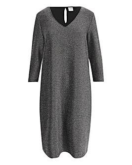 Junarose Sakina Dress