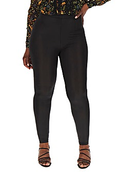 Junarose Sakina Leggings
