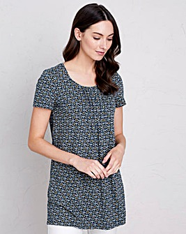 Seasalt Busy Lizzy Tunic