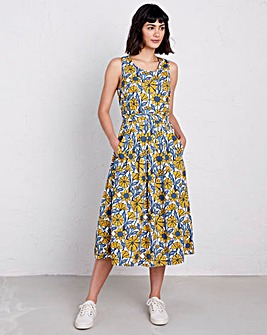 Seasalt Belle Dress