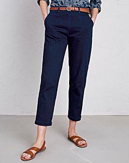 Seasalt Waterdance Trouser