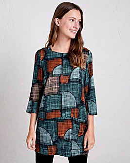 Seasalt Picnic Basket Tunic