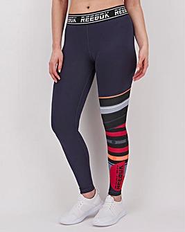Reebok Workout MYT Legging