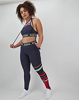 Reebok Workout MYT Legging
