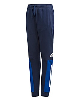 adidas Younger Boys Jogpants