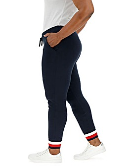 b77db3b039c75 Tommy Hilfiger | Leggings | Womens | J D Williams