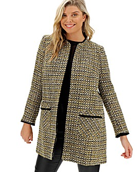 Helene Berman Alice Jacket
