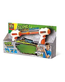 Children's Slime Battle Blaster Toy