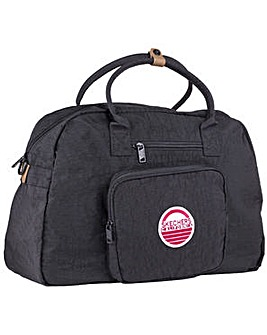 Skechers Sport Gym Bag