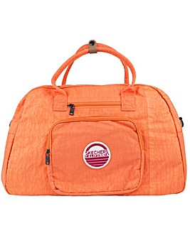 Skechers Sport Gym Bag