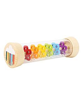 Children's Musical Rainmaker Instrument
