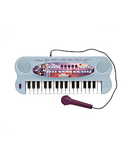 Lexibook Frozen Electronic Keyboard