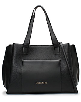 Valentino Bags Willow Tote Bag