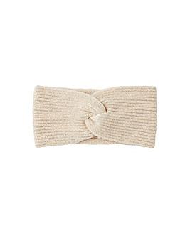 Accessorize Soft Knit Bando