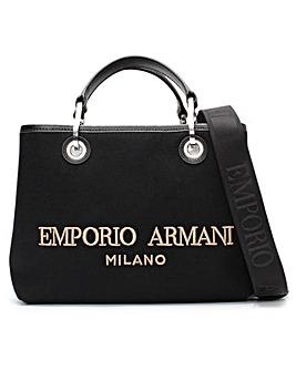 Emporio Armani Borsa Shopping Bag