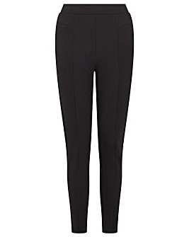 Monsoon Perry Ponte Trousers