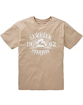 Paradise Stone T-Shirt L