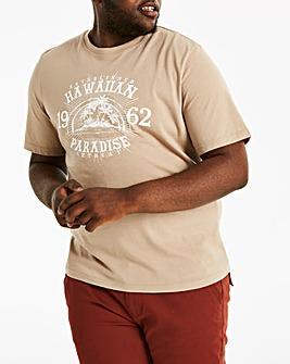 Paradise Stone T-Shirt R
