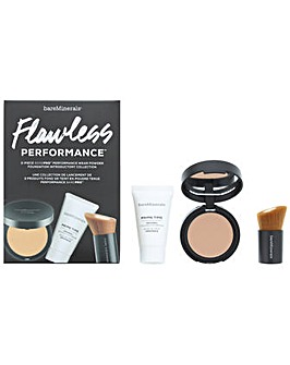 Bare Minerals Flawless Performance